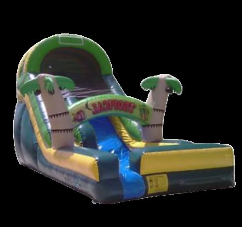 18 Water Slide RR e1614120413277