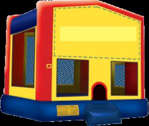 Module House 2 RR