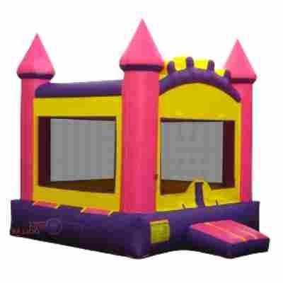 Pink Castle e1614107063710