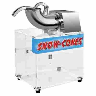 Sno Cone Maker