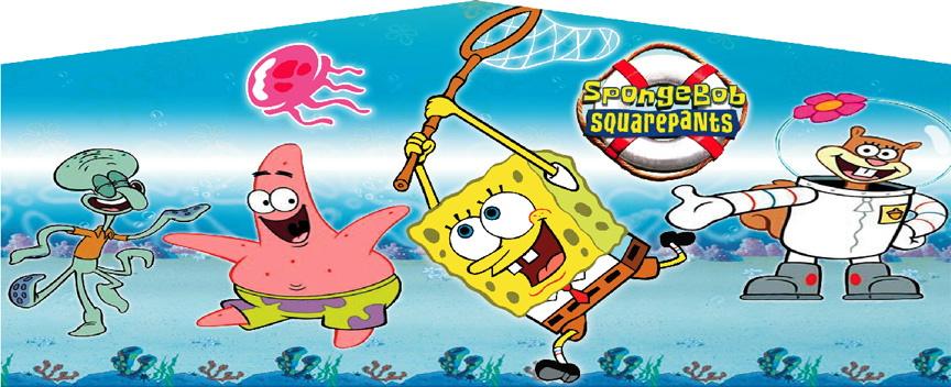 SpongeBoyArt15lr